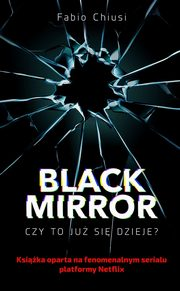 Black Mirror, Chiusi Fabio